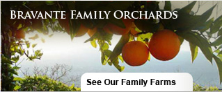 Bravante Family Orchards - See Our Family Farms